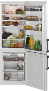 reparatii combine frigorifice
