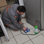 incarcare freon in Brasov